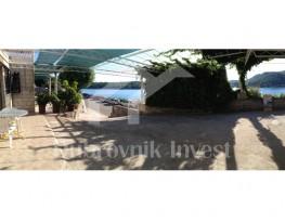 Kuća, Prodaja, Dubrovnik