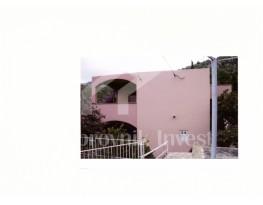 House, Sale, Dubrovačko primorje