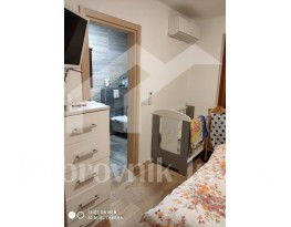 Stan u zgradi, prodaja, Dubrovnik - Okolica,Orašac
