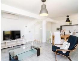 Stan u novogradnji, prodaja, Dubrovnik - Okolica,Orašac