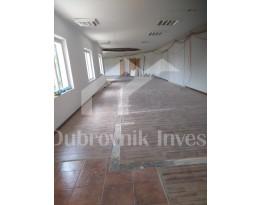 Stan u zgradi, prodaja, Dubrovnik,Gruž