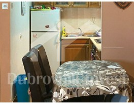 Stan u zgradi, prodaja, Dubrovnik - Okolica,Nova Mokošica