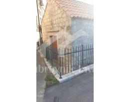 Stan u kući, prodaja, Dubrovnik,Lapad