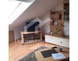 Stan u vili, prodaja, Dubrovnik - Okolica,Rožat