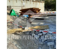 Stan u novogradnji, prodaja, Dubrovnik - Okolica,Zaton