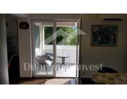Stan u novogradnji, prodaja, Dubrovnik - Okolica,Rožat