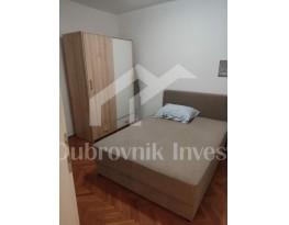 Stan u kući, prodaja, Dubrovnik,Gornji Kono