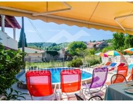 Stambeno poslovni objekt, prodaja, Dubrovnik - Okolica,Zaton